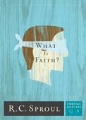 Similar eBook: What Is Faith?