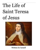 The Life of Saint Teresa