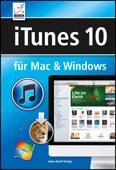 iTunes 10 für Mac und Windows
