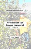 Le mini-guide du blogueur
