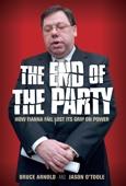 Fianna Fáil : The End of the Party