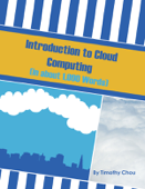 Introduction to Cloud Computing (In about 1,000 words)
