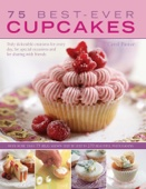 75 Best Ever Cupcakes