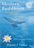 Similar eBook: Modern Buddhism: Volume 2 Tantra