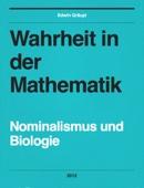Wahrheit in der Mathematik