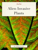 Alien Invasive plants