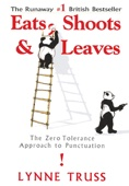 Similar eBook: Eats, Shoots & Leaves