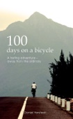 100 Days on a Bicycle
