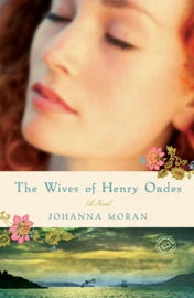 The Wives of Henry Oades book summary