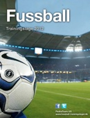 Fussball_Trainingslager