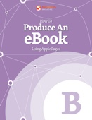 How to Produce an eBook