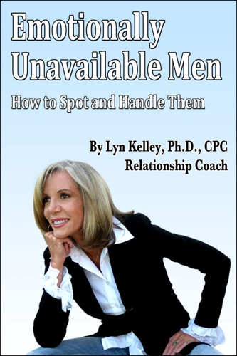 Emotionally Unavailable Men How to Spot Them and Handle Them