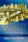 Writing Active Setting Book 1 Characterization And Sensory Detail