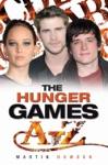 The Hunger Games AZ
