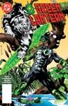 Green Lantern 1990-2004 82