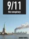 911 The Conspiracy