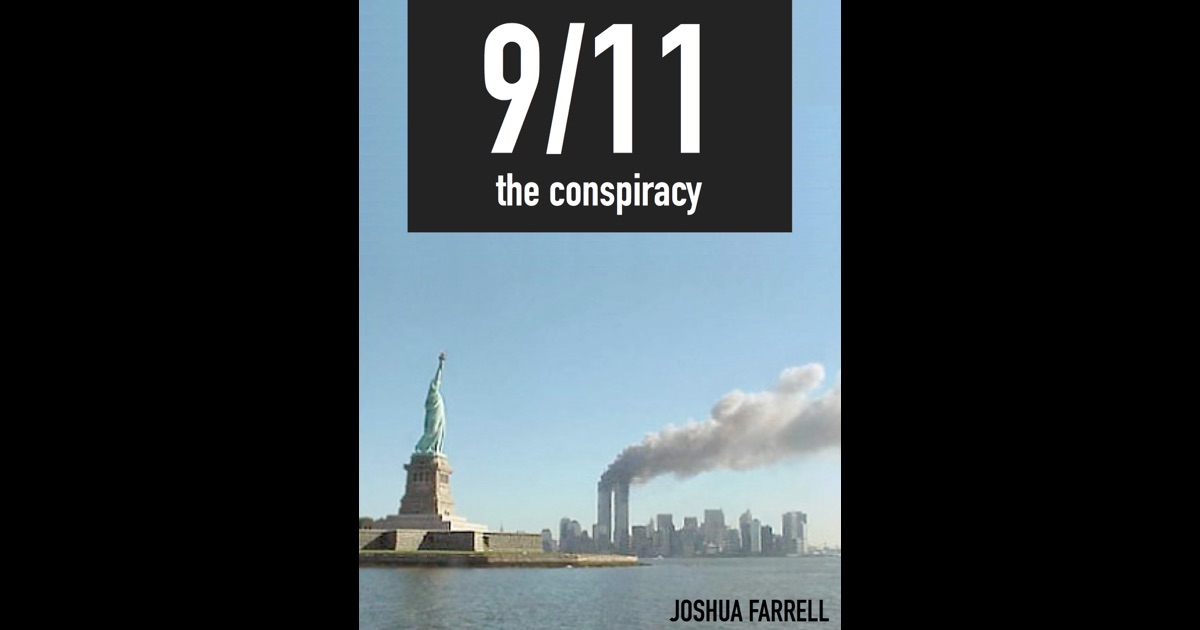 9 11 the conspiracy He worked for fema at ground zero, but then kurt sonnenfeld became a suspect in the mysterious and high-profile death of his wife now he's found a new life in south america and become a folk hero by telling an amazing story about the world trade center attacks.