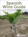 Spanish Wine Guide Wines Of Spain