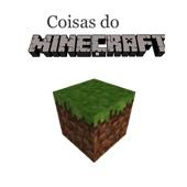 João Gabriel Sacco - Coisas sobre Minecraft  artwork