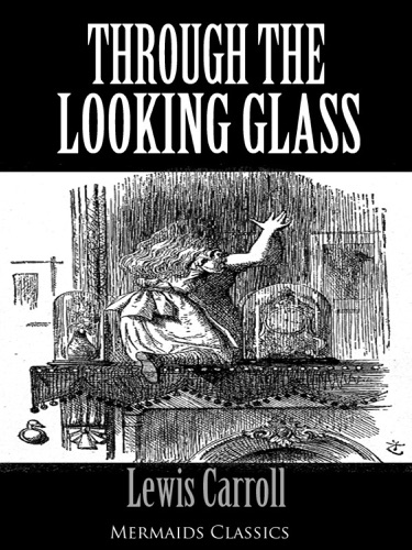 Through The Looking Glass - An Original Classic Mermaids Classics