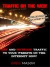 Traffic On The Web
