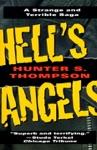 Hells Angels A Strange And Terrible Saga