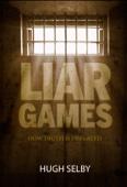 Liar Games