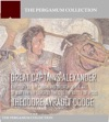 Great Captains Alexander A History Of The Origin And Growth Of The Art Of War From The Earliest Times To The Battle Of Ipsus