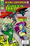 Green Lantern 1990-2004 46