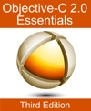 Objective-C Essentials - Third Edition