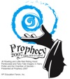 Prophecy 2007 From Here To Legend