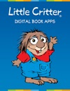 Little Critter Digital Book App Catalog