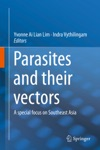 Parasites And Their Vectors
