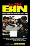 In The Bin