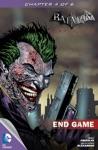 Batman Arkham City End Game 4