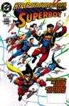 Superboy 1994-2002 61