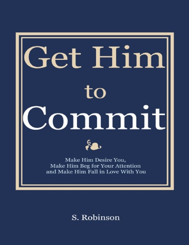 Get Him to Commit