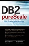 DB2 PureScale Risk Free Agile Scaling