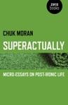Superactually