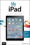 My IPad Covers IOS 7 On IPad Air IPad 3rd4th Generation IPad2 And IPad Mini 6e