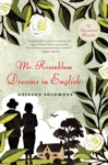 Mr Rosenblum Dreams In English