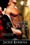 The Lesson Plan