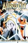 Astro City 1996-2000 2