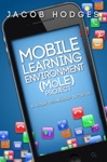 Mobile Learning Environment MoLE Project