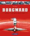 Borgward - Bilddokumentation