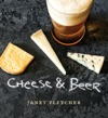 Cheese  Beer