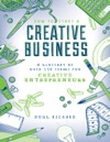 How To Start A Creative Business - A Glossary Of Over 130 Terms For Creative Entrepreneurs