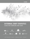 External Debt Statistics Guide For Compilers And Users
