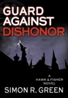 Guard Against Dishonor
