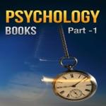 Psychology Books Part - 1